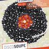 La Disco Soupe s'installe à Bois Blancs!