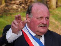 """"""" Les communes rurales n'ont pas systématiquement besoin de tutorat """", Michel Fournier, de l'association des maires ruraux"""