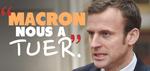 Payer les députés comme des cadres sup' ? Macron en pleine démagogie