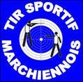tir-marchiennois