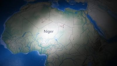 PCQVP Niger