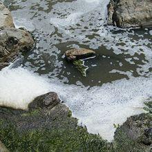 Chile - Grave impacto medioambiental y en el uso del agua potable. Mineras y empresas envenenan comunas de Atacama