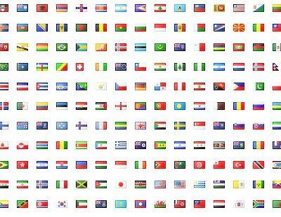 traduction en temps réel en 37 langues !!!