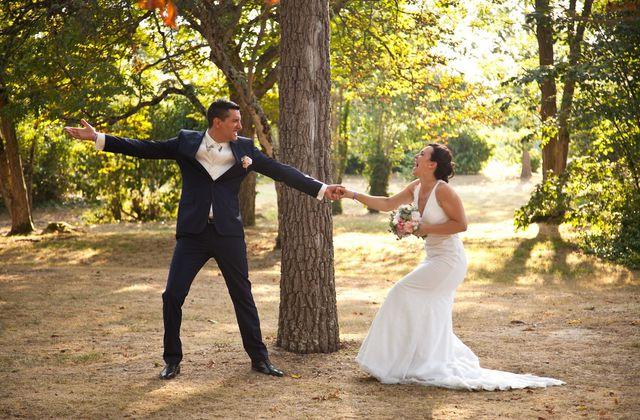 Réussir son mariage avec un Wedding planner
