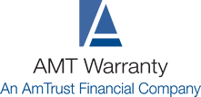 AMT Warranty Corp Blog
