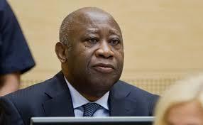 CPI : les avocats de Laurent Gbagbo et Charles Blé Goudé autorisés à demander l'acquittement