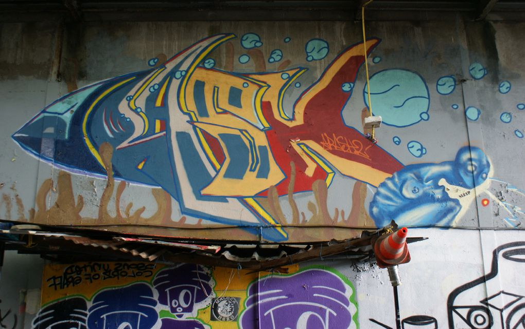 Album - Graffitis-Dept-21-divers-Tom-001