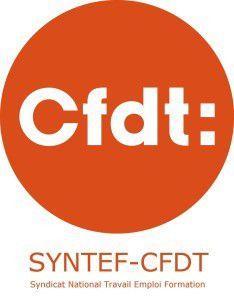 SYNTEF-CFDT - WIK'IT : Quel avenir pour les Secrétariats ?