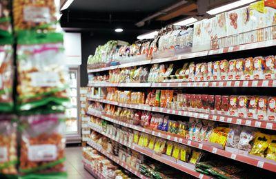 Les produits bio, plus coûteux, pas toujours de meilleure qualité