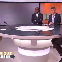 Intégrale Afrique presse du 19/05/18 : Référendum au Burundi/Présidentielle au Mali
