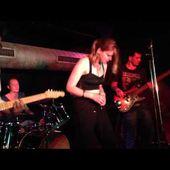 Centauric Minds @ Rock Classic - 02/07/2015
