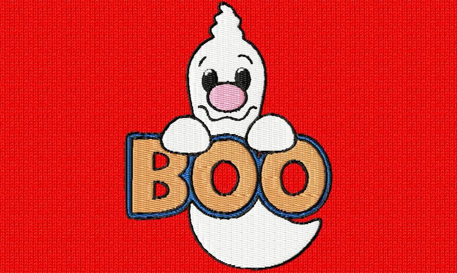 BOO 3