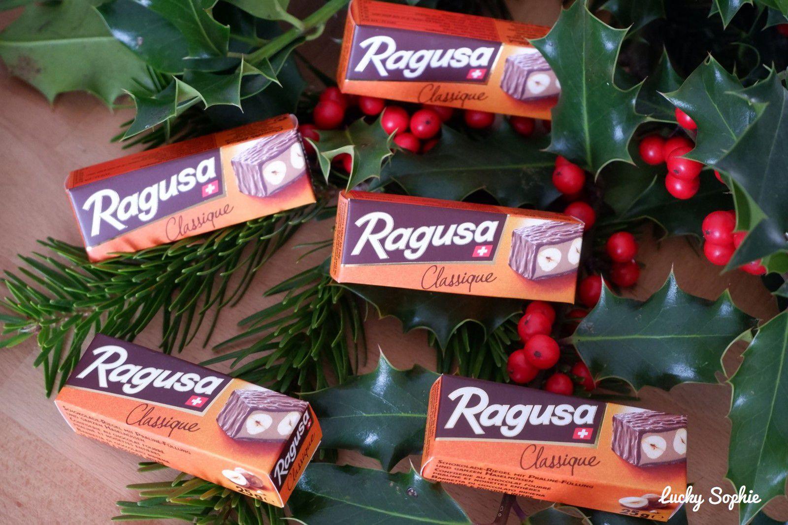 La Degusta box fêtes de fin d'année