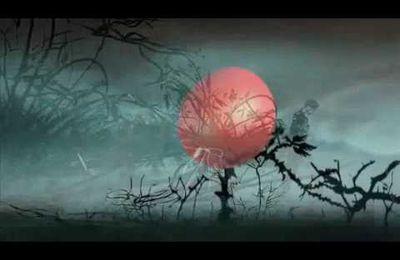 CHEMINS SPIRITUEL-ROSE